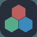 数字领主游戏官方安卓版 v0.8.0