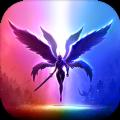37精灵盛典手游正式版 v1.1.131