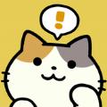 Fantastic Cats(神奇猫)游戏官方安卓版 v0084