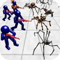 虫子入侵游戏官方安卓版 v1.0