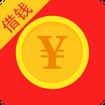 流浪钱包官方app下载 v1.0