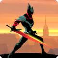 影子战士战斗游戏官方安卓版 v1.16.1