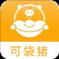 可袋猪APP官网手机版 v1.0