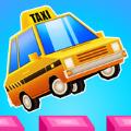 弹性出租车游戏官方安卓版 v2.0