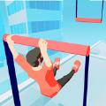 Flip Man游戏官方安卓版 v1.0