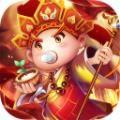大西游官方iOS版手游 v1.0.0
