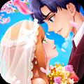 美少女婚礼换装游戏安卓版 v1.6.3935