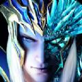 龙之战神手游 v0.8.0