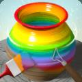 陶艺3D游戏官方安卓版 v1.0.11