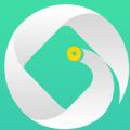 太白金薪官网借款app v1.0