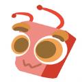 蚂蚁空闲游戏官方安卓版 v2.1