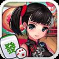 大洋棋牌app手机版下载 v1.0