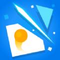 切片专家2游戏官方安卓版 v1.0.4