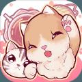 云撸猫咪游戏安卓官网版 v1.0