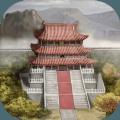 三国太守传手游安卓官网版 v1.0