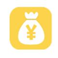 一贷钱APP官方版贷款口子 v1.2.5