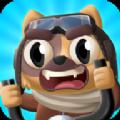 会飞的单身狗游戏官方安卓版 V1.3