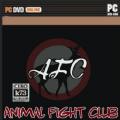动物融合基因模拟器游戏汉化中文手机版(Animal Fight Club) v1.0