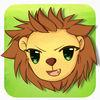 丛林斗兽棋游戏苹果官网版 v1.0