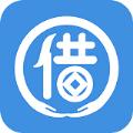 惠惠黑卡贷款app官网版 v1.2.5