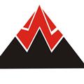 火山金福贷款app手机版 v1.2.5