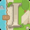 暗岛生存游戏正版 v1.1.1