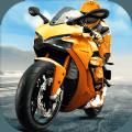 交通速度骑士游戏官网版 v1.0