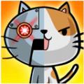 猫咪星球便便手游安卓版 V1.1.6
