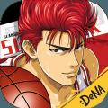 Slam Dunk灌篮高手正版授权手游 v1.6