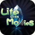 电影人生游戏苹果官网版 v1.0