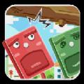 邮筒兄弟游戏官方安卓版 v1.0.9