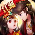 热江手游正式版 v1.1.1