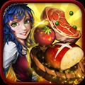 烹饪女巫游戏手机版 v4.0.5