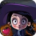 魔屋番蕃祺游戏苹果官网版 v1.0