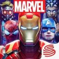 MARVEL Super War手游官网苹果版 v1.6.0