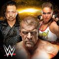 WWE Universe手机游戏 v1.16.243