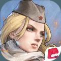 战争与征服iOS公测版 v1.0.1