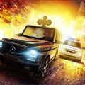 罪犯与警察对决游戏官网版(Crime VS Police) v1.9