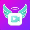 天使小视频app官网版 v3.2.1
