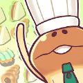 一举入袋菇菇店铺无限金币内购破解版 v1.0.2