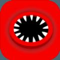 Idle Hole手游最新中文汉化版 v1.0.0