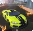 热轮驾驶2K19游戏官方安卓版 v1.0