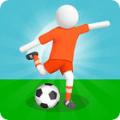 足球乱斗(Ball Brawl)游戏官方安卓版 v1.0
