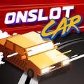 Onslot Car游戏官方安卓版 v1.0.1