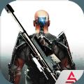 狙击任务最佳战场生存游戏官方安卓版 v1.1.1