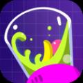 开心果汁店游戏官方版 V1.0.0