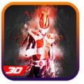 骑士对决假面骑士电王游戏官网安卓版 v1.1