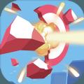 射爆游戏官方安卓版 v1.0.0