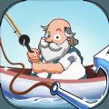 欢乐勾勾鱼游戏官方安卓版 v1.0.1.1001