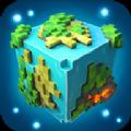 我的行星立方体世界安卓最新版 v4.5.4